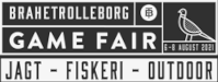 Brahetrolleborg Game Fair