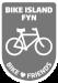 Bike Friend