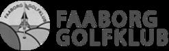 Faaborg Golfklub