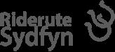 Riderute Sydfyn
